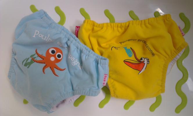 2014-07-27_bébé-nageur