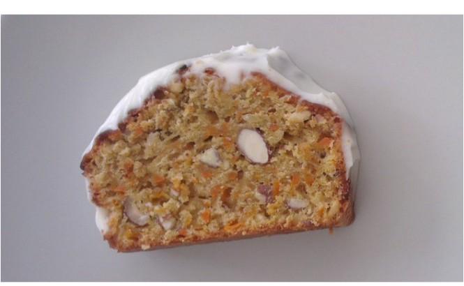 2014-08-30_Carrot-cake