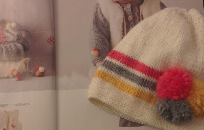 tricot-bonnet-enfant-phildar