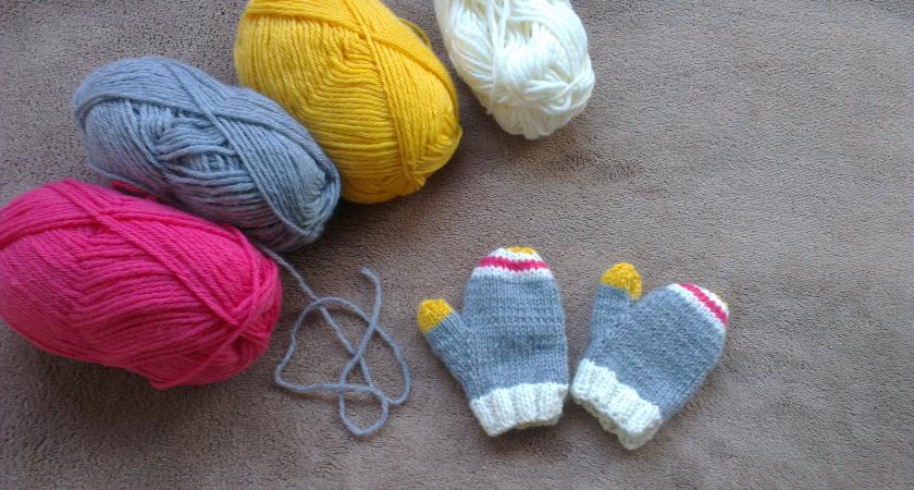 tricot-moufles-enfant