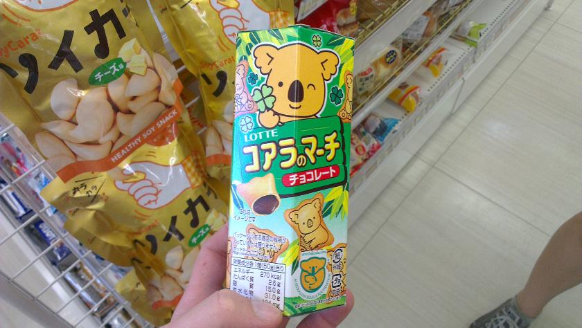 2015-01-17_japon_4