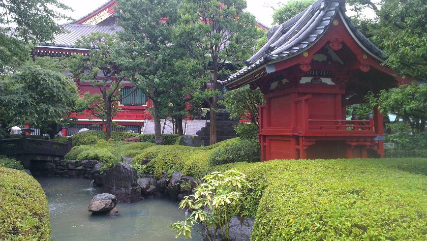 2015-01-19_japon_1