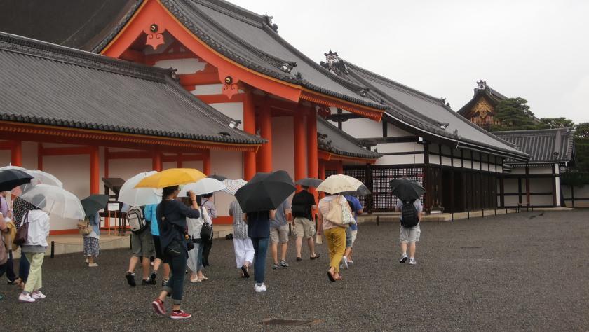 japon-tourisme-kyoto