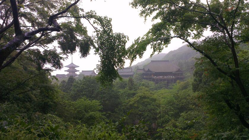 japon-tourisme-kyoto-kiyomizu-dera